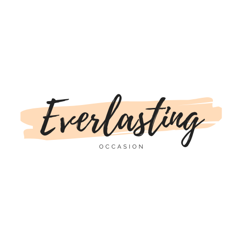 Everlasting Occasion